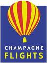 Hot Air Balloon flights ride Aylesbury Milton Keynes Bedford Northhampton Champagne flights private hire balloon engagement flight voucher gifts special offers